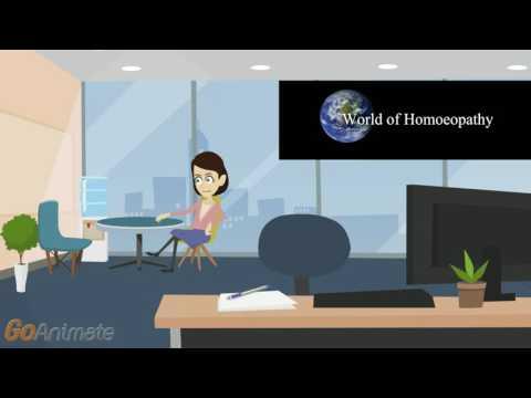 Homeopathy Vs Conventional Medicine