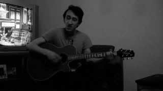 Baixar Alex Turner - Stuck On Puzzle [Acoustic Cover]