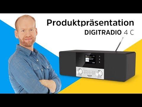 digitradio-4-c- -dab+/ukw-stereoradio-mit-bluetooth-audiostreaming.- -technisat