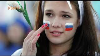 5 Quốc gia có Phụ nữ xinh đẹp nhưng lại ế chổng vó
