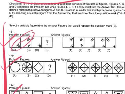 Pre mock 1 2 Maharashtra CET Mock question paper PDF by Cetking