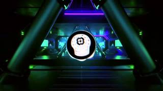 [Electro] The Chemical Brothers - Block Rockin' Beats (Cynda Bootleg) *Free*