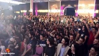 Comicon Tunisia best karaoke songs ever