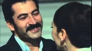 Gambar cover Turgay Başyayla - Edremitin Gelini