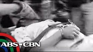 Bandila: Hostage-taker shot dead in Manila