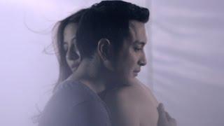 BARRIS - Mendua [Official Music Video]