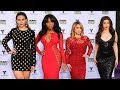 Fifth Harmony Camila BOTH Take Stage At 2017 Latin American Music Awards mp3