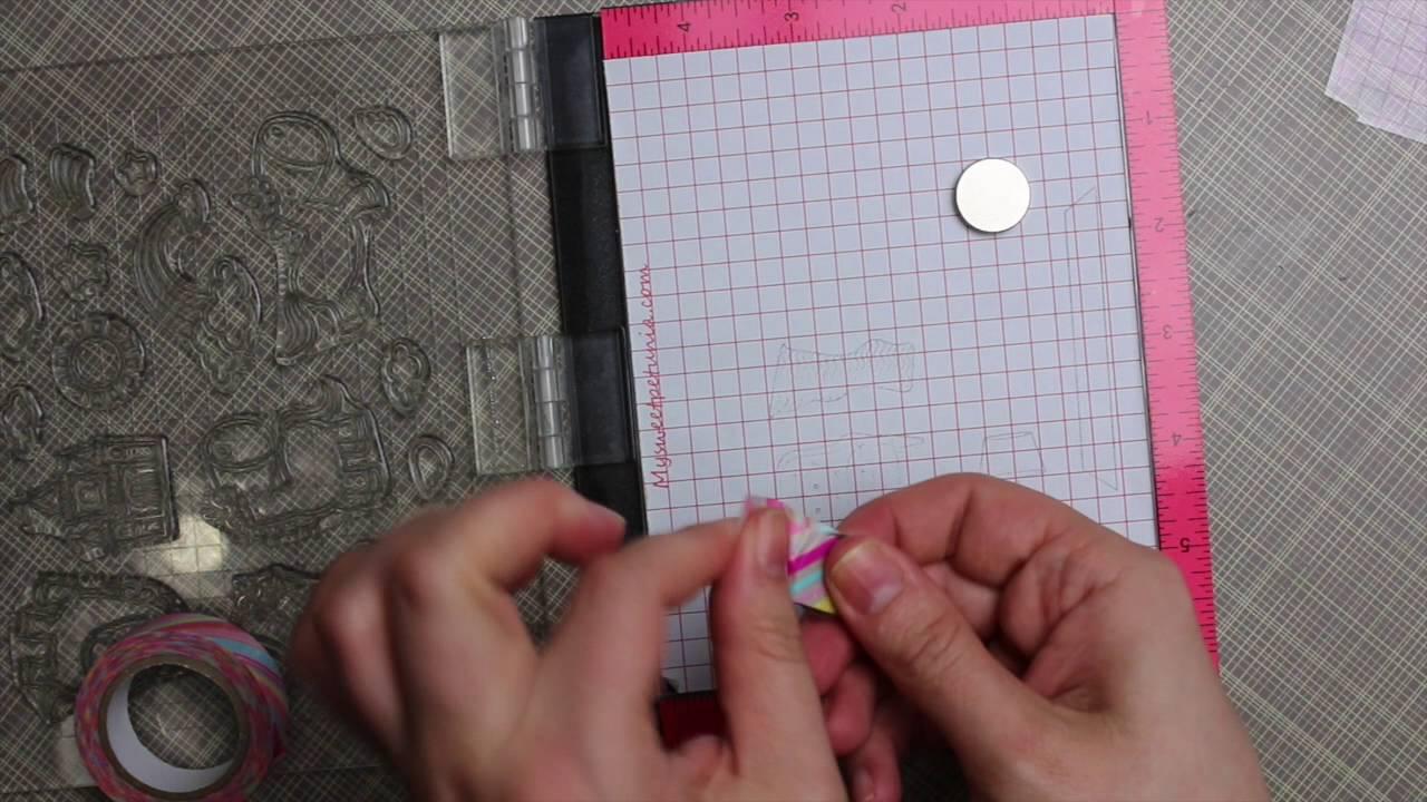 MISTI Super Magnets 4-Pack에 대한 이미지 검색결과