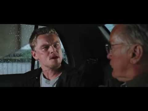 The Departed Trailer streaming vf