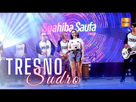 Syahiba Saufa - Tresno Sudro