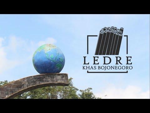video-dokumenter-proses-pembuatan-ledre