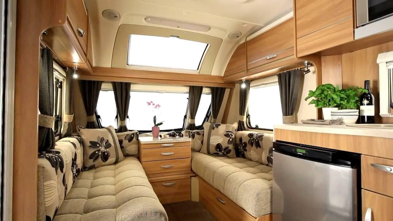 swift challenger caravan manual