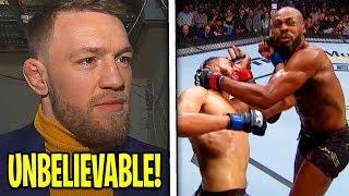 MMA Community Reacts - Jon Jones vs Dominick Reyes, UFC 247 highlights, Valentina Shevchenko
