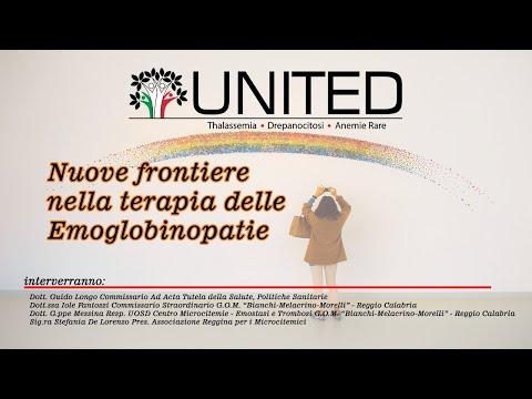 Le Associazioni incontrano le Istituzioni - Reggio Calabria