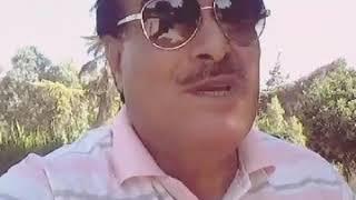 بحبك يا رب . إلقاء : محمد الغبابشة
