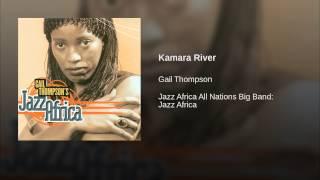 Kamara River