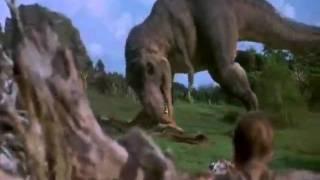 Repeat youtube video Jurassic Park (1993):