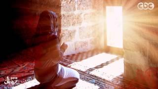 #أدعية_رمضان2015 | في قلبي نور | نهال نبيل
