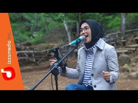 Karma - Coklat   Izzamedia Live Cover By Ziee Feat. Tofan