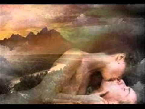 AL FINAL DEL ARCOIRIS - Ricardo Montaner