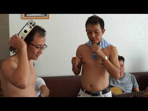 Delivery department training on 24+25/03/2018 in Vũng Tàu (2)