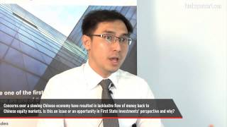 Understanding The Fund: Schroder Asian Income