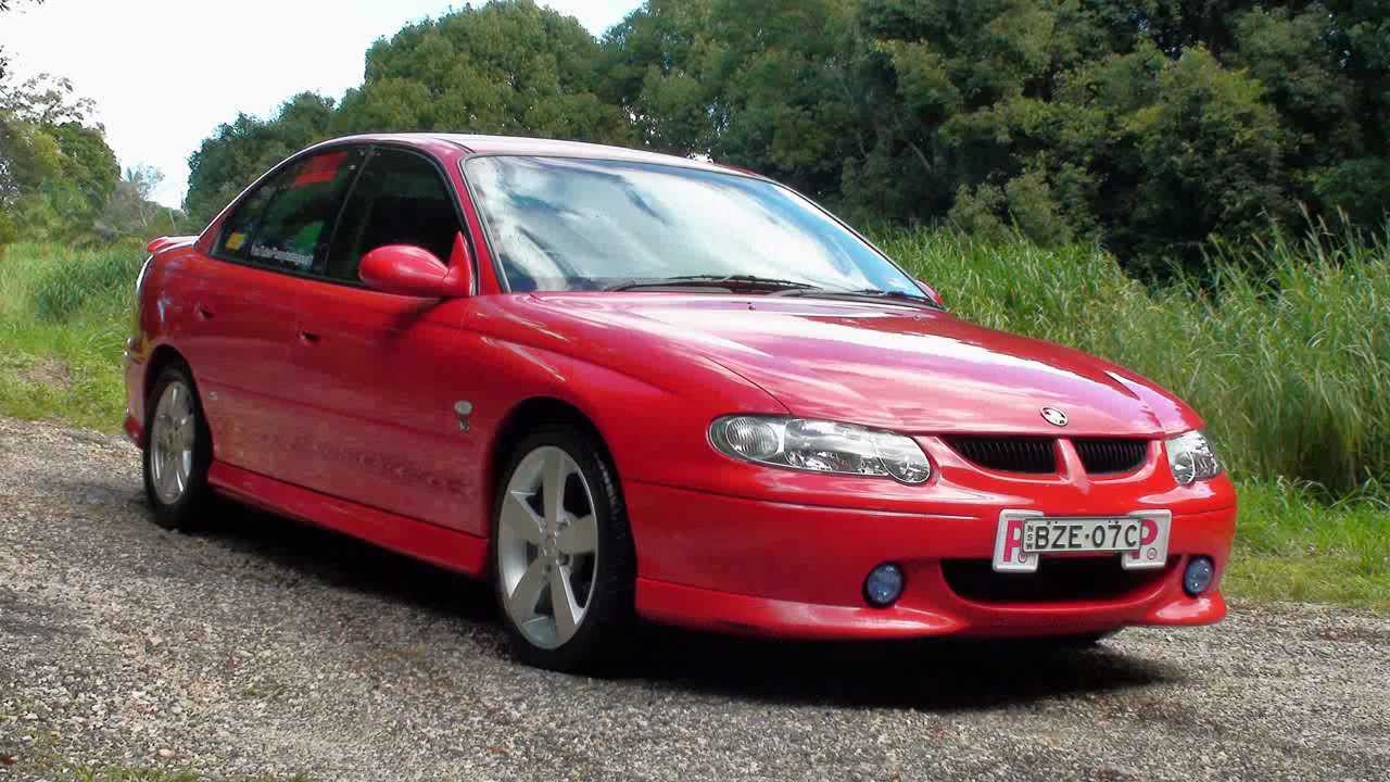 2001 vx s pak holden commodore 5sp manual for sale 9 500 ono youtube rh youtube com holden commodore vx manual for sale holden commodore vx 2001 manual