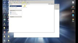 как создать свой сервер майнкрафт 1.6.4 через хамачи(всем привет в этом видео уроке я бы хотел пакозать как же создать свой сервер майнкрафт на 1.6 - 1.7 скачать..., 2014-08-25T09:51:50.000Z)