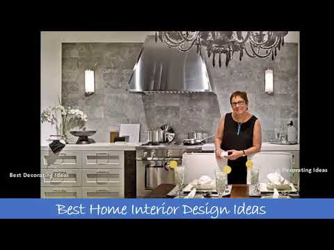 Kitchen and bath design center san jose   Modern cookhouse area design pic collection for