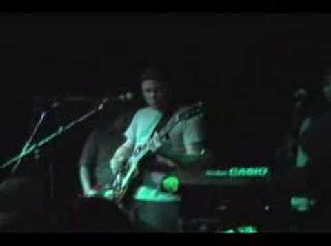 Ozma - 03 - Shootingstars (live) mp3