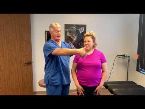 chronic-severe-trigeminal-neuralgia-patient-gets-1st-chiropractic-adjustment