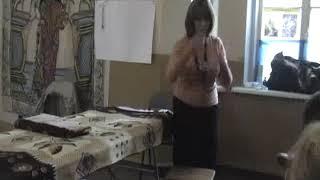 Тавале 2010 cен окт 30 09 Куценко Алла Алексеевна М к Мягкие мануальные практики Краниосакраль