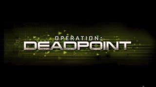War Commander Operation: Deadpoint