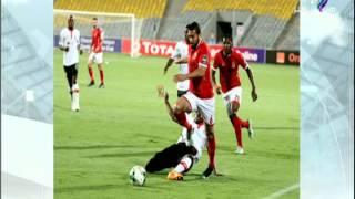 مع شوبير - سبب واحد فقط وراء الأداء السيء لـ «الأهلي» أمام  «زانكو» الزامبي