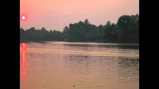 Hariprasad Chaurasia - Raga Pilu