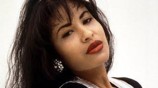 Filme Selena (1997).