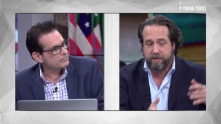 Repeat youtube video The Young Turks LIVE 2.17.2017
