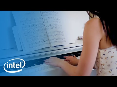 Neuromorphic Computing Chip: Advanced Learning | Intel Business