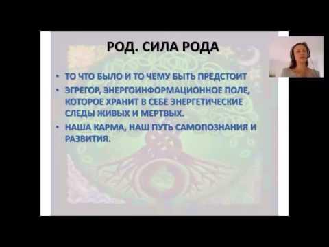 Онкологический центр Блохина отзывы Москва Каширское шоссе