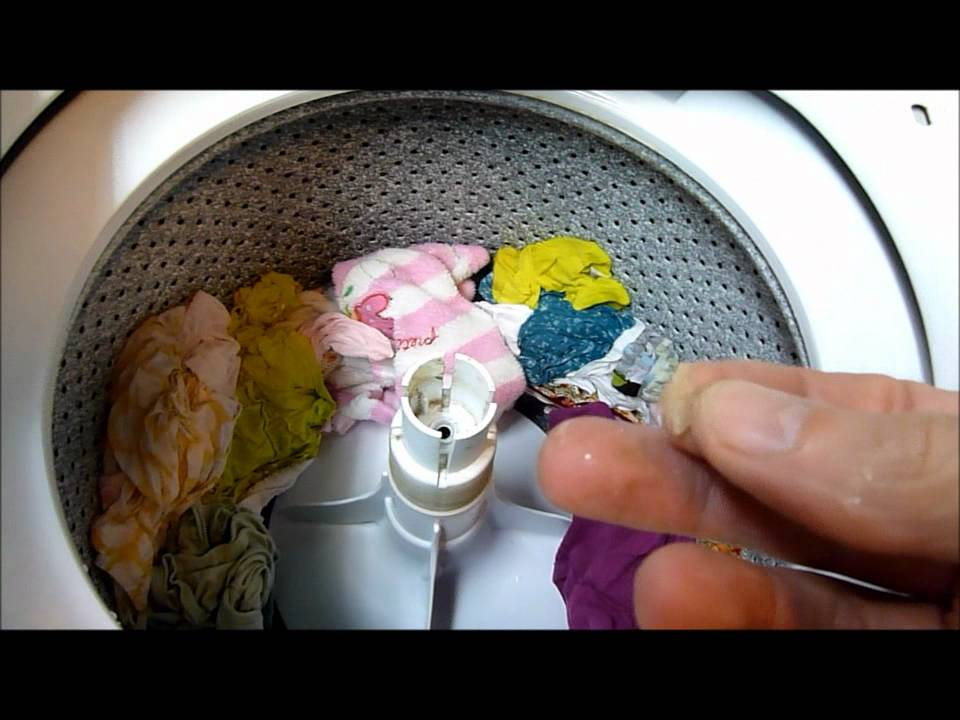 Kenmore Washing Machine Won T Agitate Diy Fix Replace