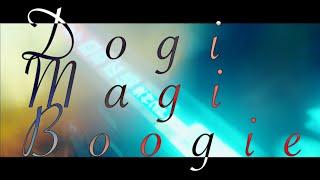 BugLug「Dogi Magi Boogie」Music Clip