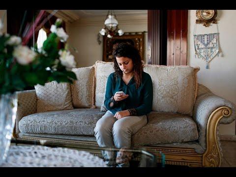 I'm not lazy, I'm ruminating: Scientists link laziness to intelligence