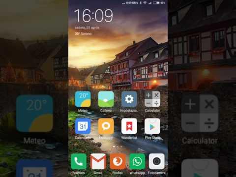 Come Fare Se Google Play Store è Sempre In Attesa Di Wi-Fi