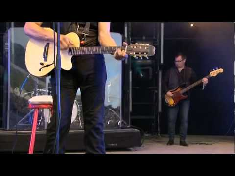 Rodriguez | Glastonbury Festival 2013 (60mins)