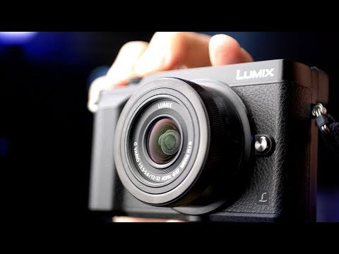 Best Video Camera Under $500 with 4k (2018)
