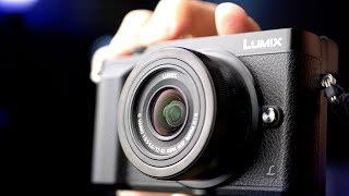 Video Best Video Camera Under $500 with 4k (2018) download MP3, 3GP, MP4, WEBM, AVI, FLV Mei 2018