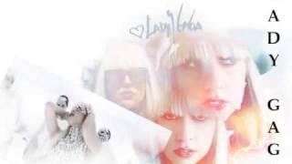 vuclip If U Seek Bad Romance - Britney Spears & Lady Gaga (Mashup)