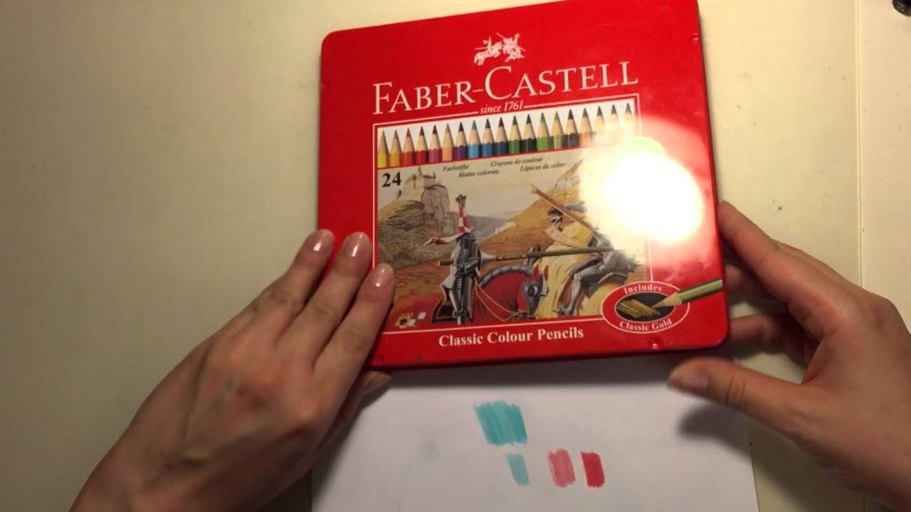 Цветные карандаши купить в воронеже недорого, тд глобус, канцтовары,. Цветные карандаши 6цветов lyra osiris трехгранные 2521060/k450.