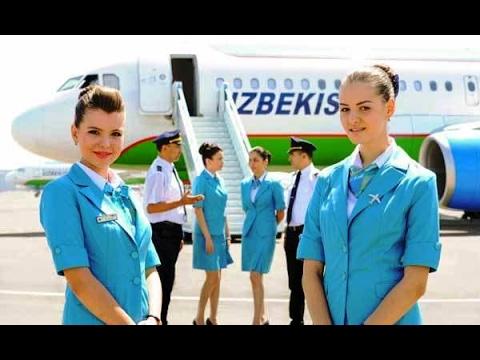 Arrived at Tashkent International Airport, Tashkent, Uzbekistan..!!