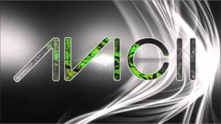 Download Avicii and Deorro|Five Hours|LE7ELS MP3 song and Music Video